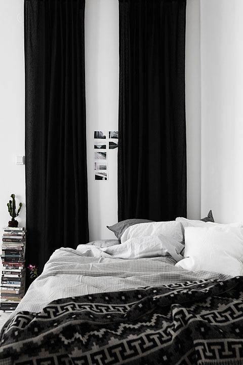 ein blick hinter den vorhang sweet home. Black Bedroom Furniture Sets. Home Design Ideas