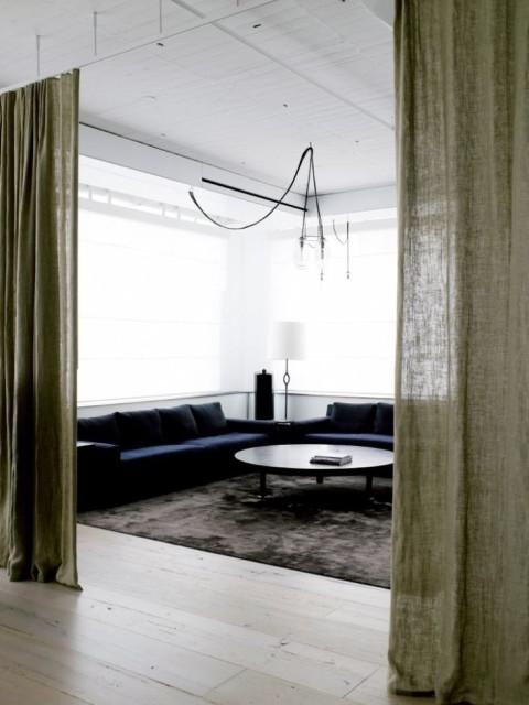 ein blick hinter den vorhang sweet home. Black Bedroom Furniture Sets. Home Design Ideas