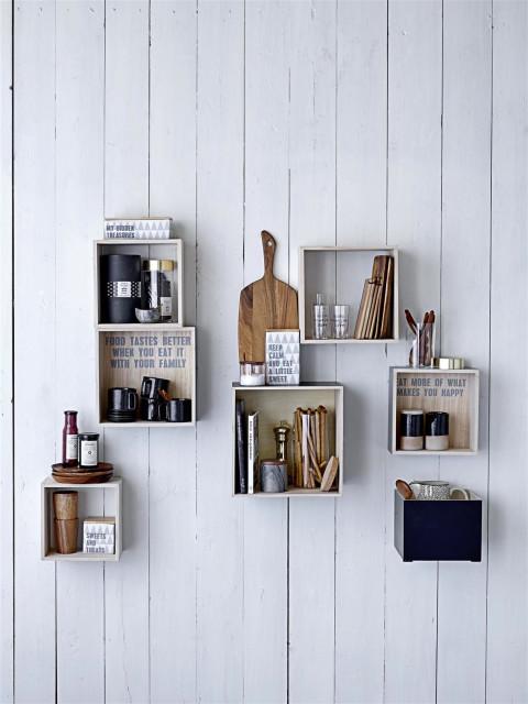 so geht ordnung ganz einfach sweet home. Black Bedroom Furniture Sets. Home Design Ideas