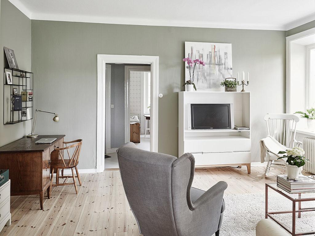 Wohin bloss mit dem TV? | Sweet Home