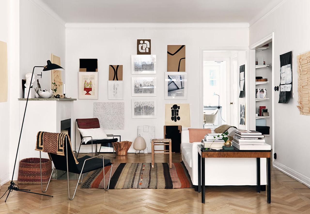 10 ideen die lust auf einrichten machen sweet home for Blog wohnung einrichten