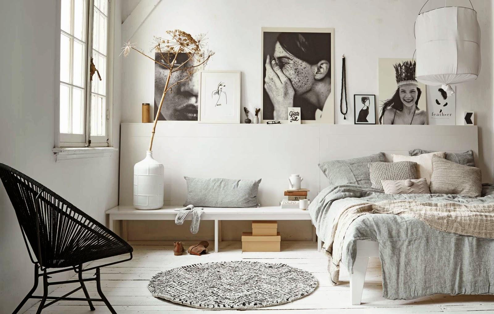 schlagwort schlafzimmer | sweet home : sweet home - Schlafzimmer