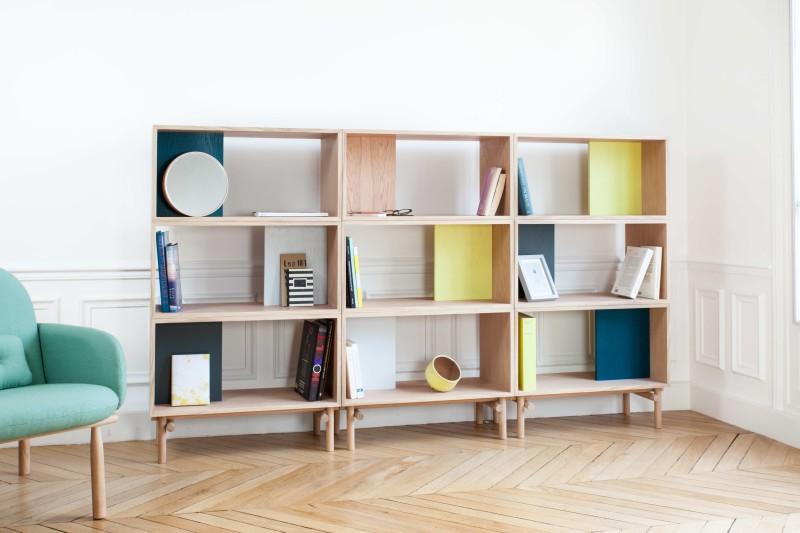 Lust auf sch ne neue dinge sweet home for Designobjekte wohnen
