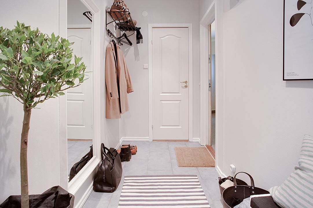 10 tipps f r ein sch nes entree sweet home for Tipps zum dekorieren der wohnung
