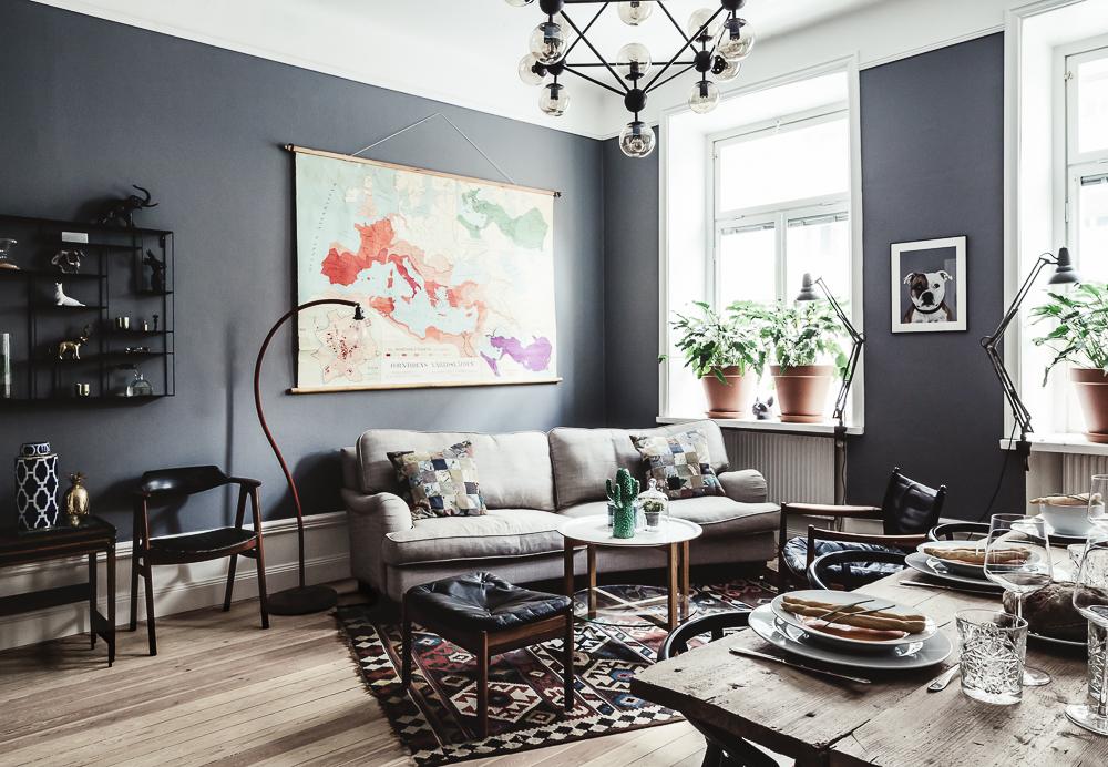 12 Dinge Die Ihre Wohnung Nicht Braucht Sweet Home