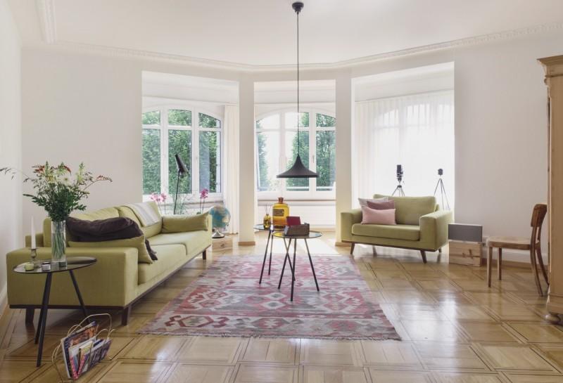 10 Ideen Fur Schonere Wohnzimmer Sweet Home