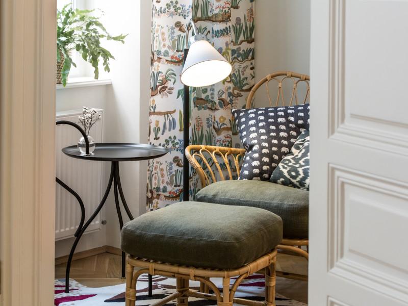 Svenskt Tenn Apartment Vienna -® www.photo-simonis.com_-4