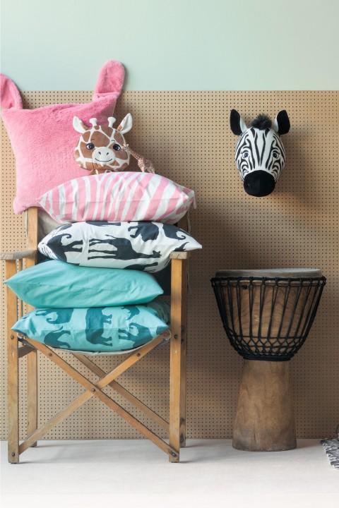 10 ideen f r sch nere kinderzimmer sweet home. Black Bedroom Furniture Sets. Home Design Ideas