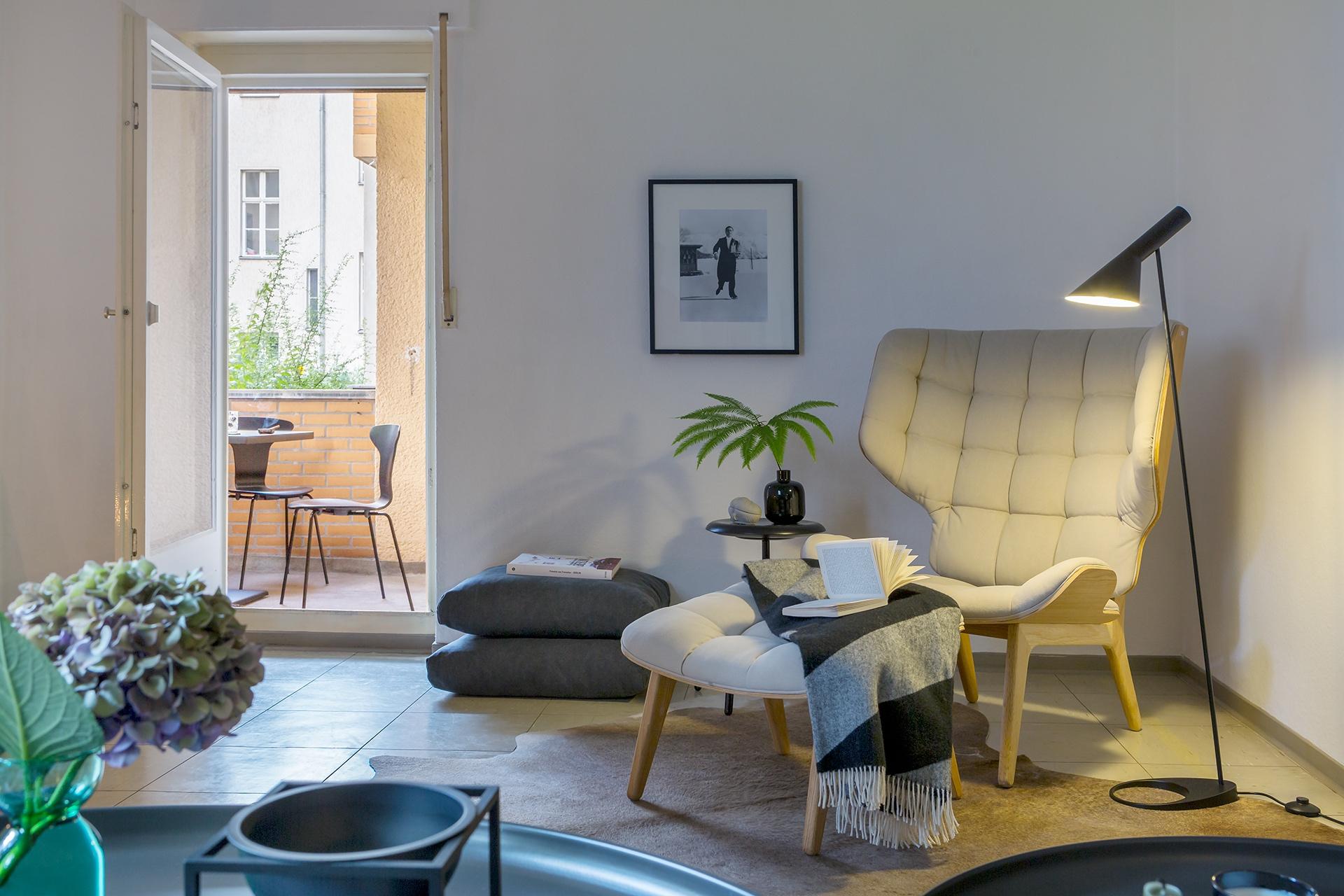 neue wohnmanieren sweet home. Black Bedroom Furniture Sets. Home Design Ideas