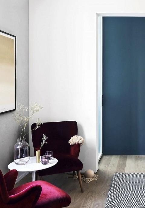 machen sie 10 mal mehr daraus sweet home. Black Bedroom Furniture Sets. Home Design Ideas