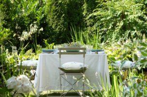 ab ins t pfchen sweet home. Black Bedroom Furniture Sets. Home Design Ideas