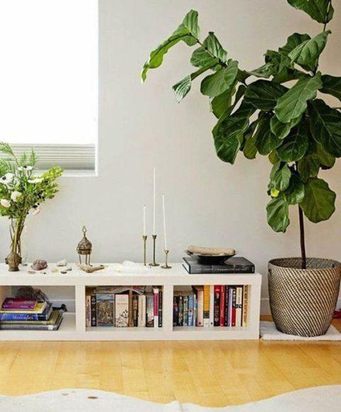 Was frauen zum wohngl ck brauchen sweet home for Designobjekte wohnen