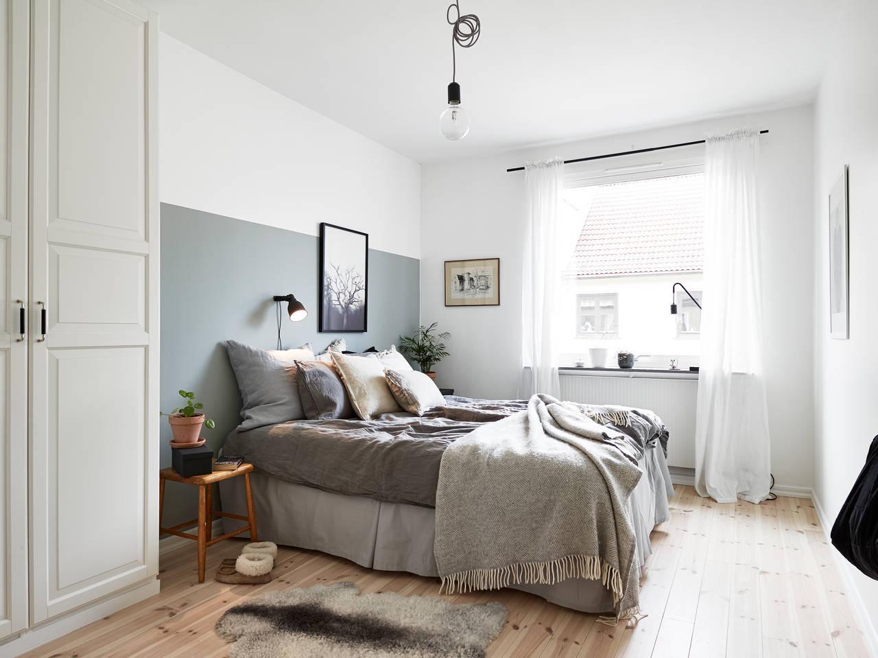 12 ideen die die wohnung gr sser machen sweet home for Wohnung inspiration