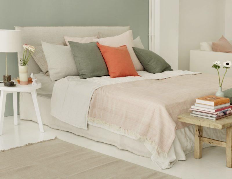 14 dinge die ein schlafzimmer braucht sweet home. Black Bedroom Furniture Sets. Home Design Ideas