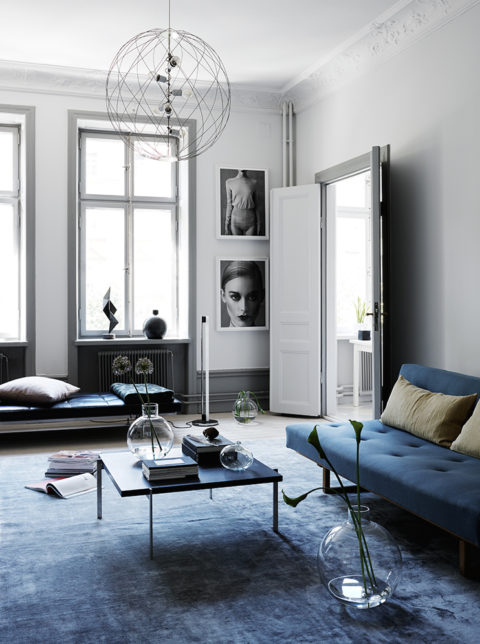 Ausflug Ins Blaue Sweet Home