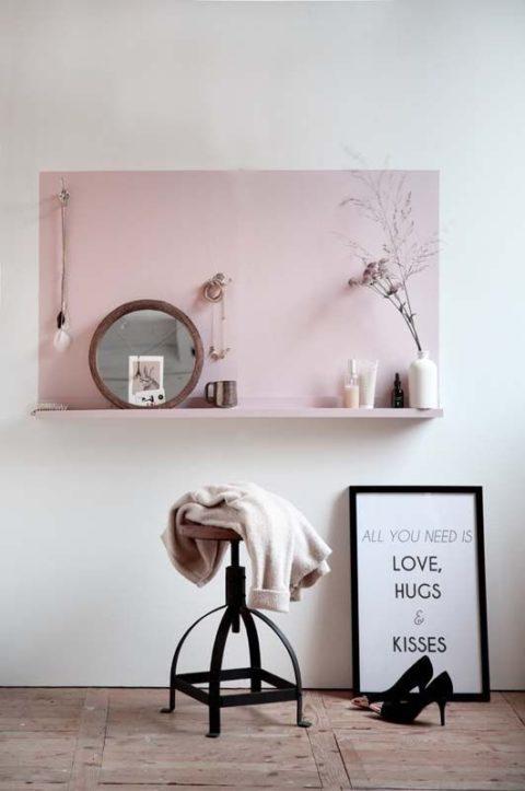 sparen und gewinnen sweet home. Black Bedroom Furniture Sets. Home Design Ideas