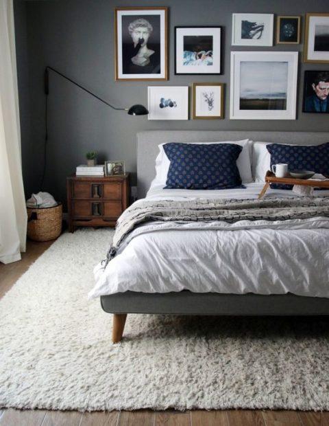 14 Dinge, die ein Schlafzimmer braucht | Sweet Home