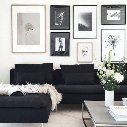 10 dinge die der wohnung nicht guttun sweet home. Black Bedroom Furniture Sets. Home Design Ideas