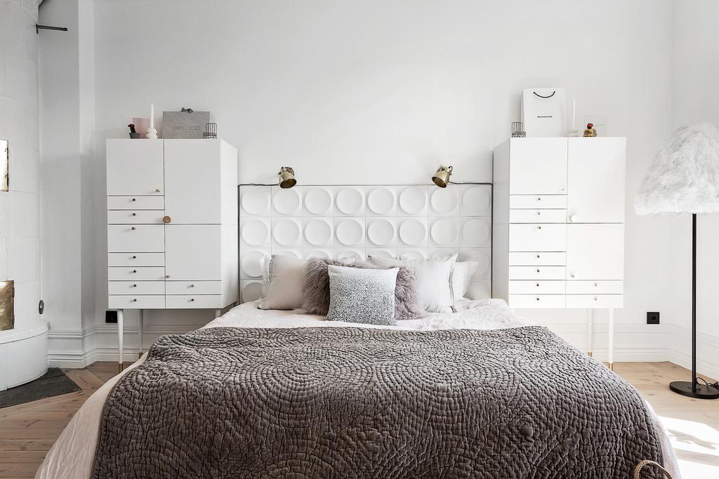 Wohnung wechsle dich sweet home for Wohnung design blog
