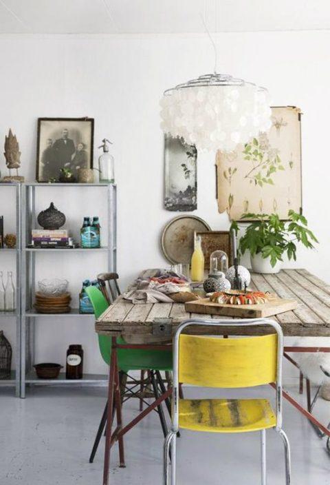 immer rger mit der wohnung sweet home. Black Bedroom Furniture Sets. Home Design Ideas