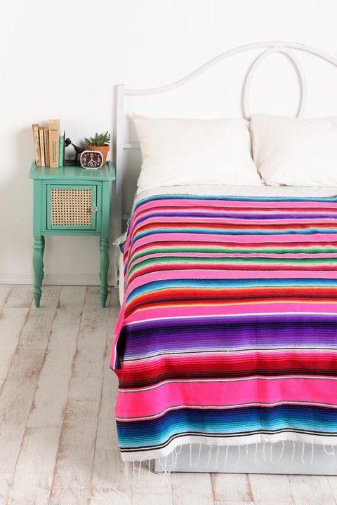 15 ideen die den sommer nach hause bringen sweet home. Black Bedroom Furniture Sets. Home Design Ideas