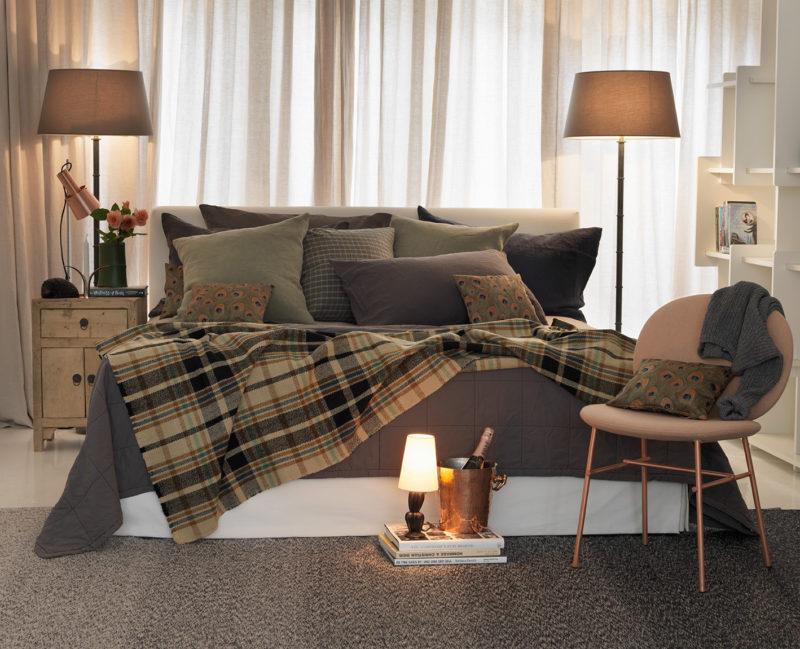 die 10 sch nsten herbstneuheiten f r die wohnung sweet home. Black Bedroom Furniture Sets. Home Design Ideas