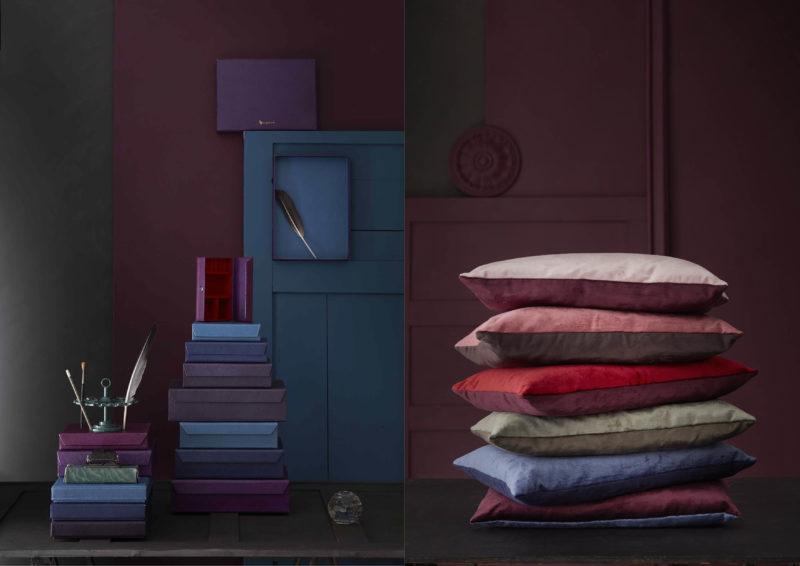 bet rende farbenpracht sweet home. Black Bedroom Furniture Sets. Home Design Ideas