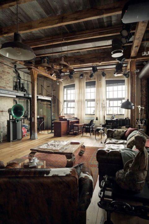 Wochenendprojekt 10 Ideen Fur Garagen Sweet Home