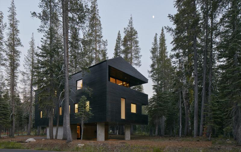 das trollhaus. Black Bedroom Furniture Sets. Home Design Ideas