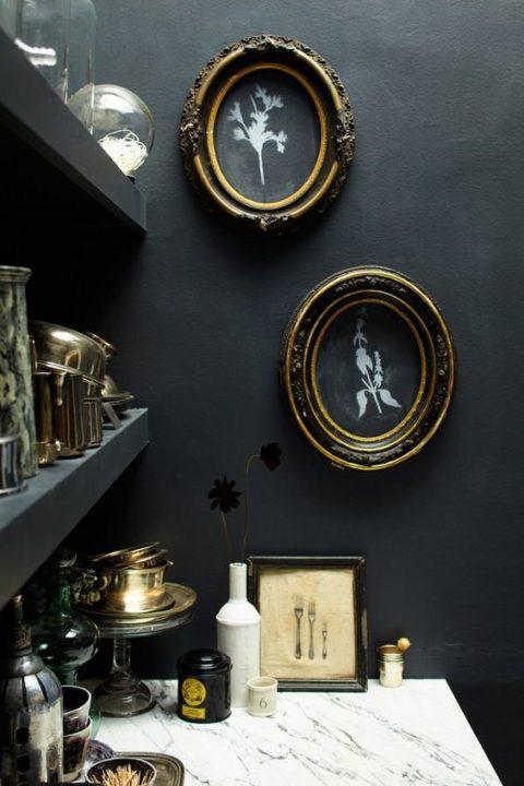 trauen sie sich. Black Bedroom Furniture Sets. Home Design Ideas