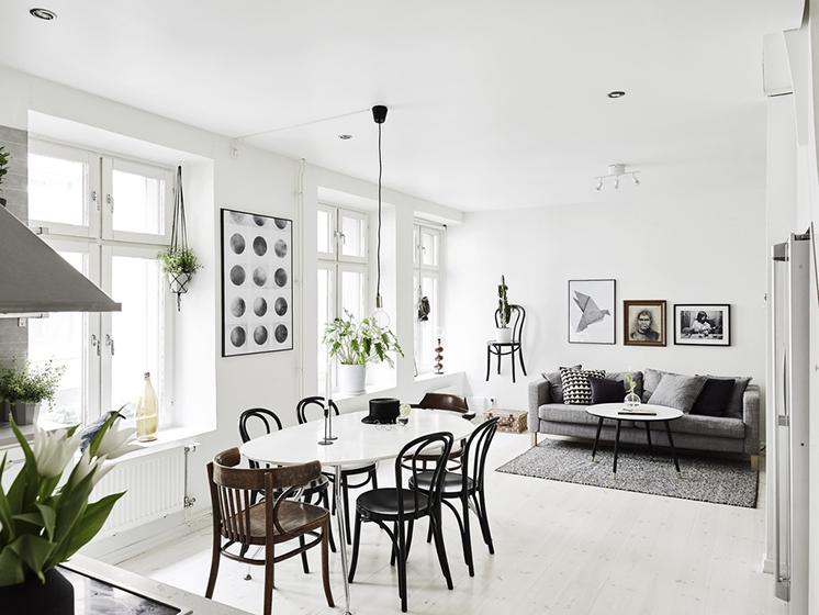 50 Gute Wohnideen | Sweet Home