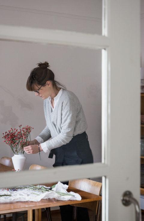 keramik kunst und kinder sweet home. Black Bedroom Furniture Sets. Home Design Ideas