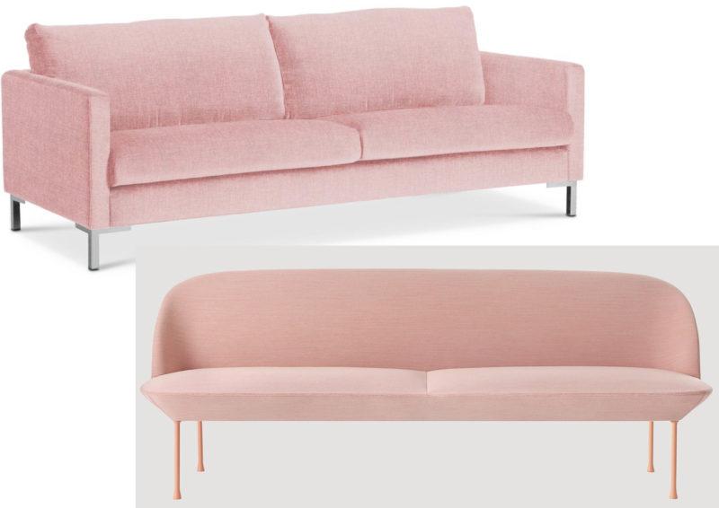 was kann ich hinter das sofa stellen raum und m beldesign inspiration. Black Bedroom Furniture Sets. Home Design Ideas