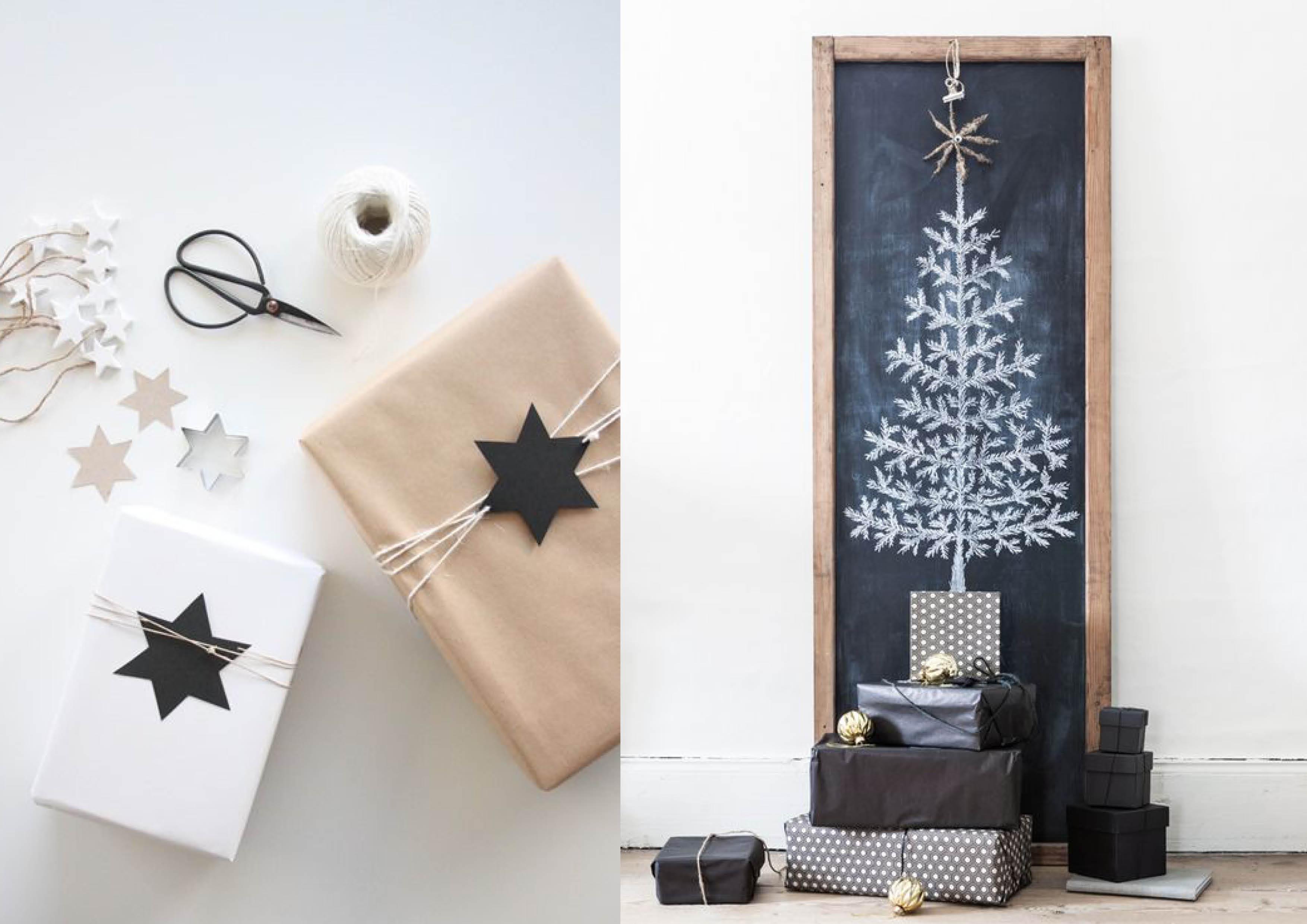 100 Sweet-Home-Weihnachtsgeschenke: Teil II | Sweet Home