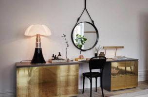 machen sie ein b ro auf. Black Bedroom Furniture Sets. Home Design Ideas
