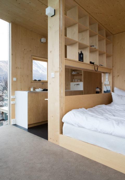 massgeschreinert wohnen. Black Bedroom Furniture Sets. Home Design Ideas