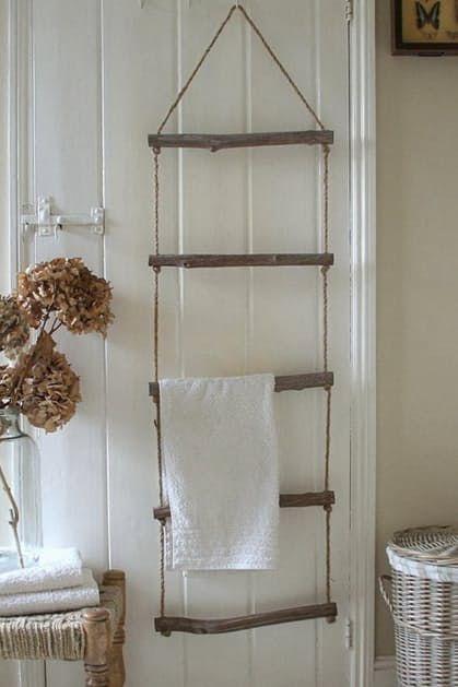 14 ideen f r ein bisschen mehr platz sweet home. Black Bedroom Furniture Sets. Home Design Ideas