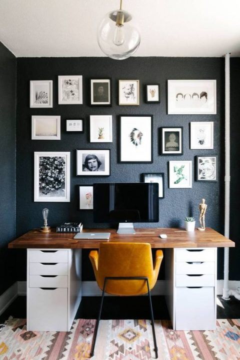 Grosse Ideen Fur Kleine Budgets Sweet Home