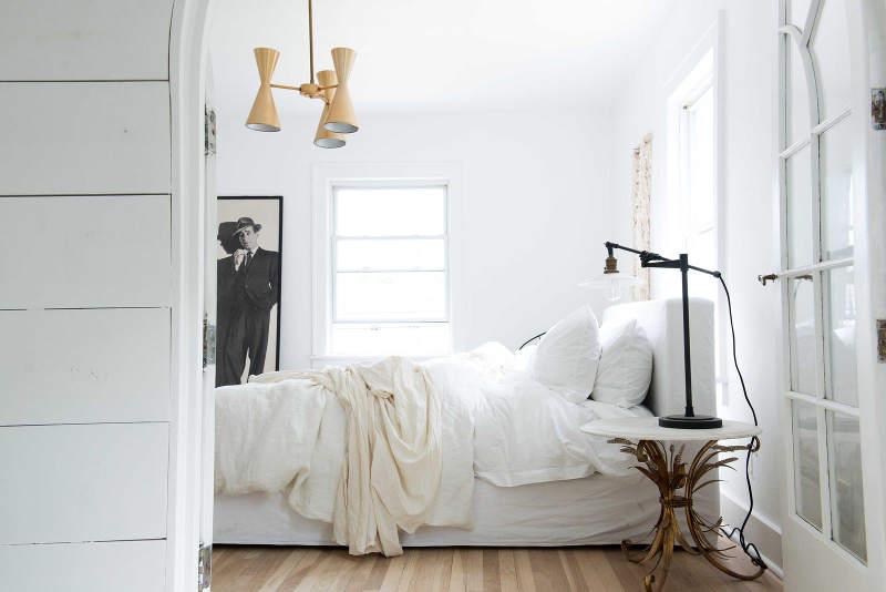 der oscar f r die beste nebenrolle geht an sweet home. Black Bedroom Furniture Sets. Home Design Ideas