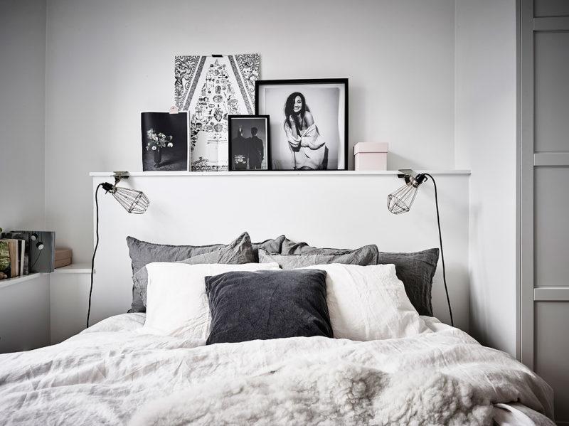 happy ending f r ihr bett. Black Bedroom Furniture Sets. Home Design Ideas