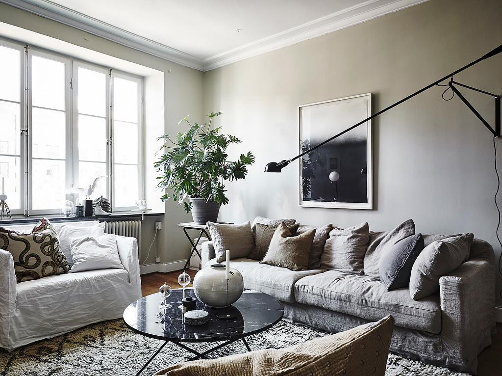 10 tipps wie sofas gem tlicher werden for Teppich vitra