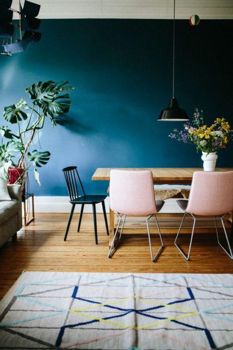 Grosse Ideen für kleine Budgets | Sweet Home