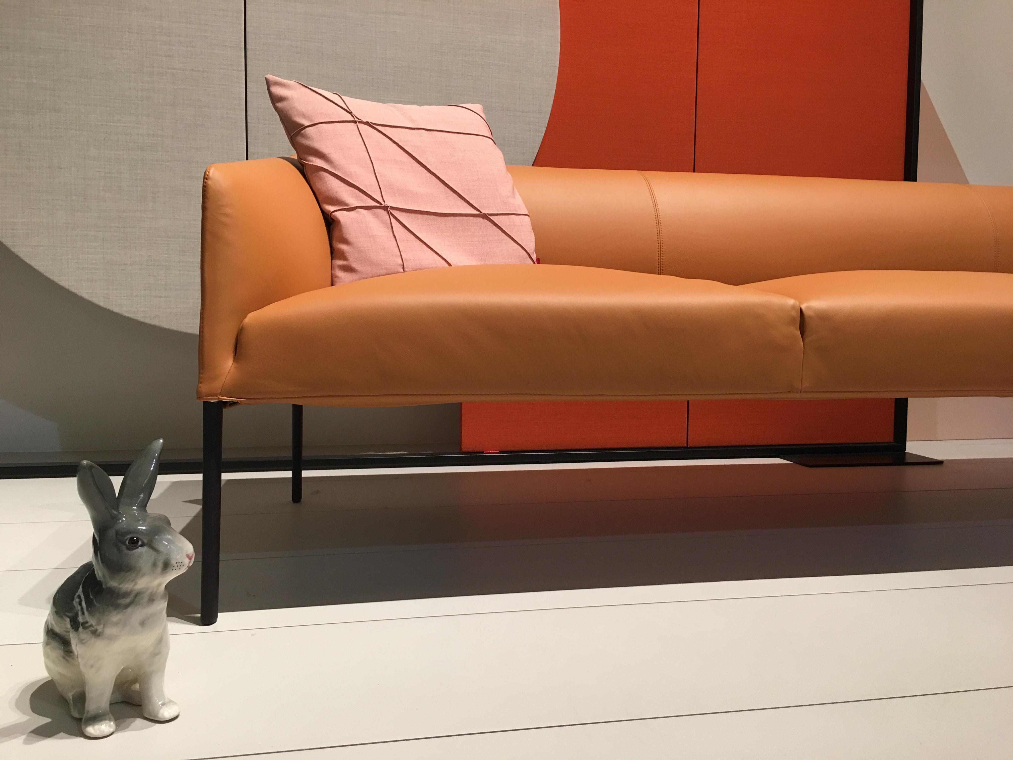milano 2017 es bewegt sich was in der m belszene. Black Bedroom Furniture Sets. Home Design Ideas