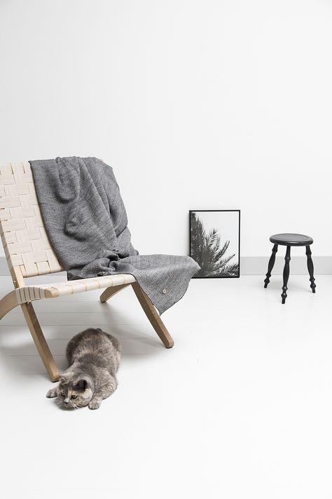 ... Interessante Gemeinschaften Bilden, Werden Aus Einzelnen Möbelstücken  Gemeinsam Gelungene, Eigenständige Einrichtungen. (Bild über: Coco Lapine  Design)