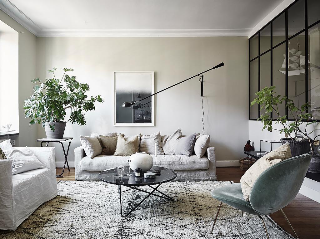 so machen sie es sich gem tlich. Black Bedroom Furniture Sets. Home Design Ideas