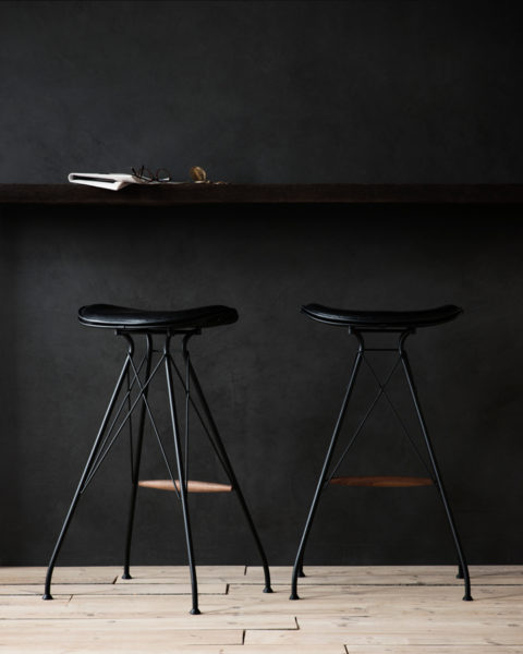 die bar zu hause. Black Bedroom Furniture Sets. Home Design Ideas