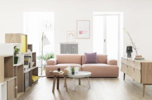 15 Grosse Ideen Fur Kleine Wohnungen Sweet Home