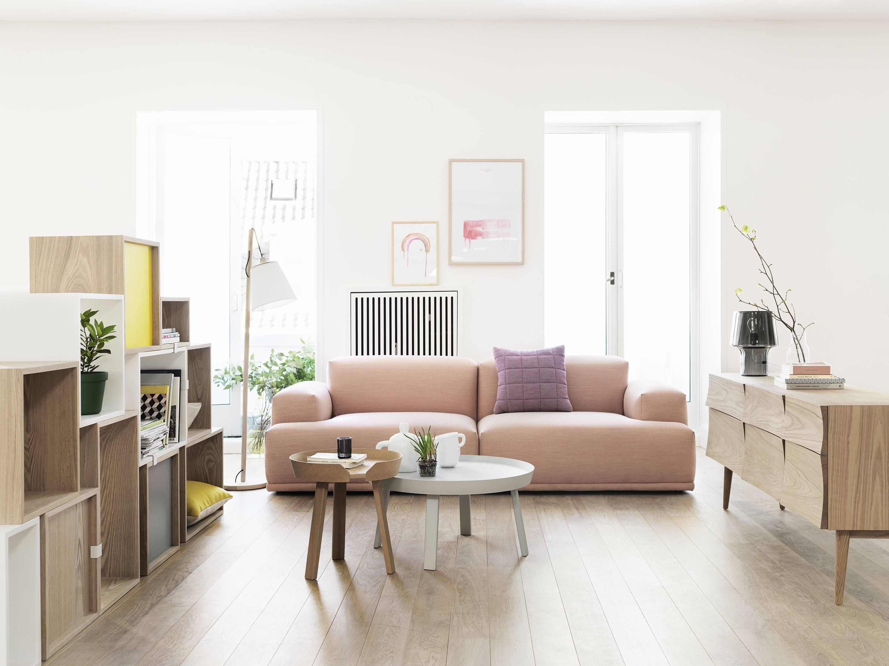 Die 10 häufigsten Einrichtungsfehler | Sweet Home