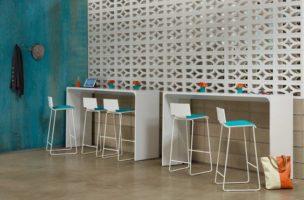 10 sch ne arbeitspl tze zu hause sweet home. Black Bedroom Furniture Sets. Home Design Ideas