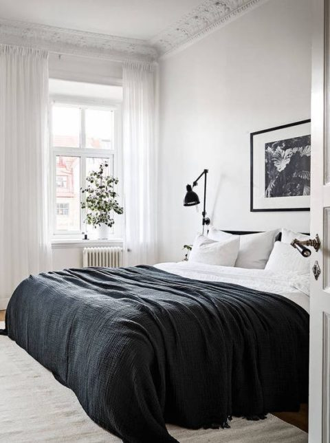 das tut einer m nnerwohnung gut. Black Bedroom Furniture Sets. Home Design Ideas